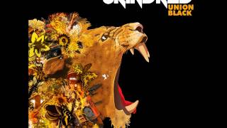 Skindred - Death To All Spies
