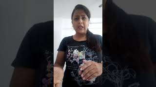 Suparna Jha - Alia a fat girl