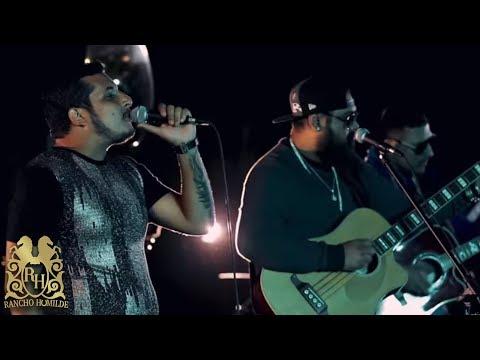 Dicen Que Soy Marihuano - Arsenal Efectivo ft. Omar Ruiz (En