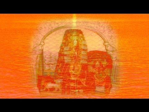chalisha...maa brahmani devi...palluwali...sung by ajay nathani.