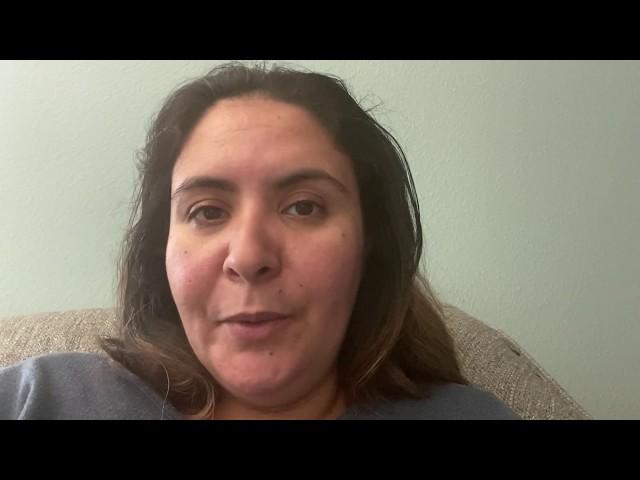 Thank You, Debthelper.com! Mouna explains how she became debt free!