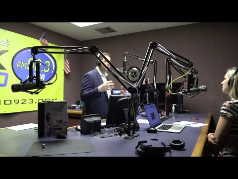 Ryan Coleman Live Stream