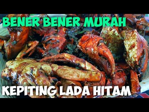 sea-food-enak-murah-di-sidoarjo-di-warung-ikan-bakar-pak-budi-||-kuliner-sidoarjo-||-makan-enak