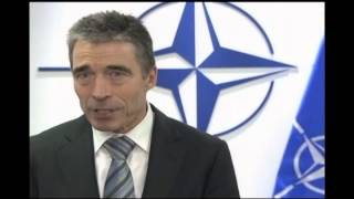 видео Лечение рака Турция Европа - Cyberknife, IMRT, Подробнее