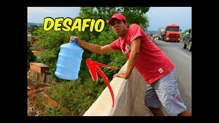 Baixar O melhor Desafio da Garrafa Water Bottle Flip