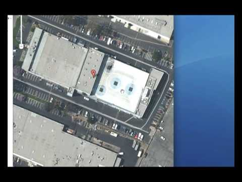So funktioniert Google Street View