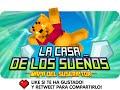 LA CASA DE LOS SUE�OS! | Minecraft Mapa del Suscriptor