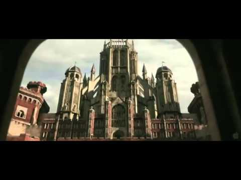 Download Jack The Giant Slayer Official Trailer #1 2013   Bryan Singer Movie HD