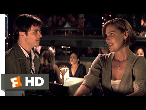27 Dresses (1/5) Movie CLIP - Can't Say No (2008) HD Mp3