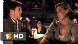 27 Dresses (1/5) Movie CLIP - Can't Say No (2008) HD