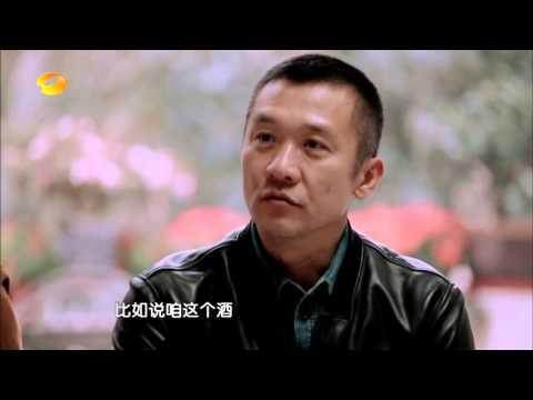 《一年级周边补习班》:石头惨遭CC拒绝哭晕厕所 【芒果TV官方版】