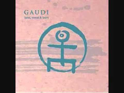 Gaudi - Babylon Flamenco