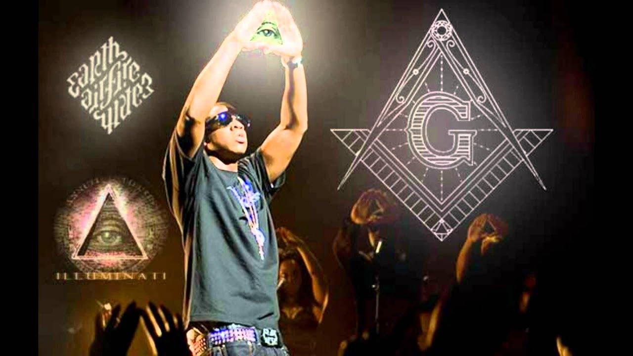 Gli Illuminati Controllano La Musica Youtube