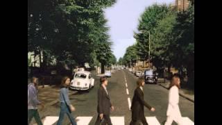 09 Southside My Dear (feat. Common)