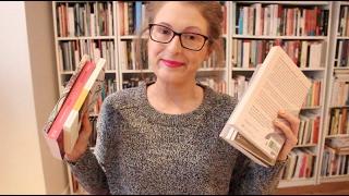 Reading Short Stories: Where To Start