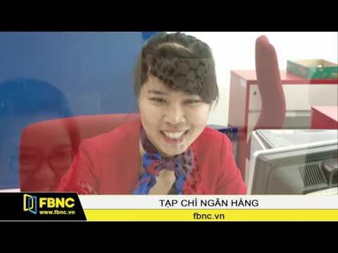 FBNC - Việt Nam có thể xem xét nới room ngân hàng hơn 30%