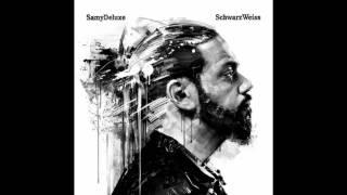 Samy Deluxe - Unbeschriebenes Blatt