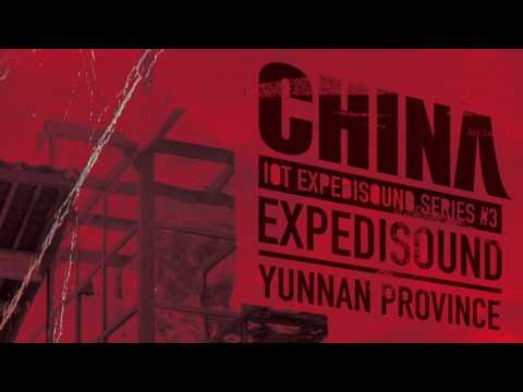 """Welder """"China Ocean"""" (China Expedisound Electro Part)"""