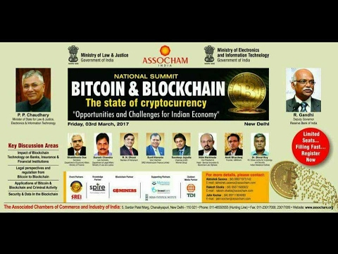How to invest in bitcoin futures in india