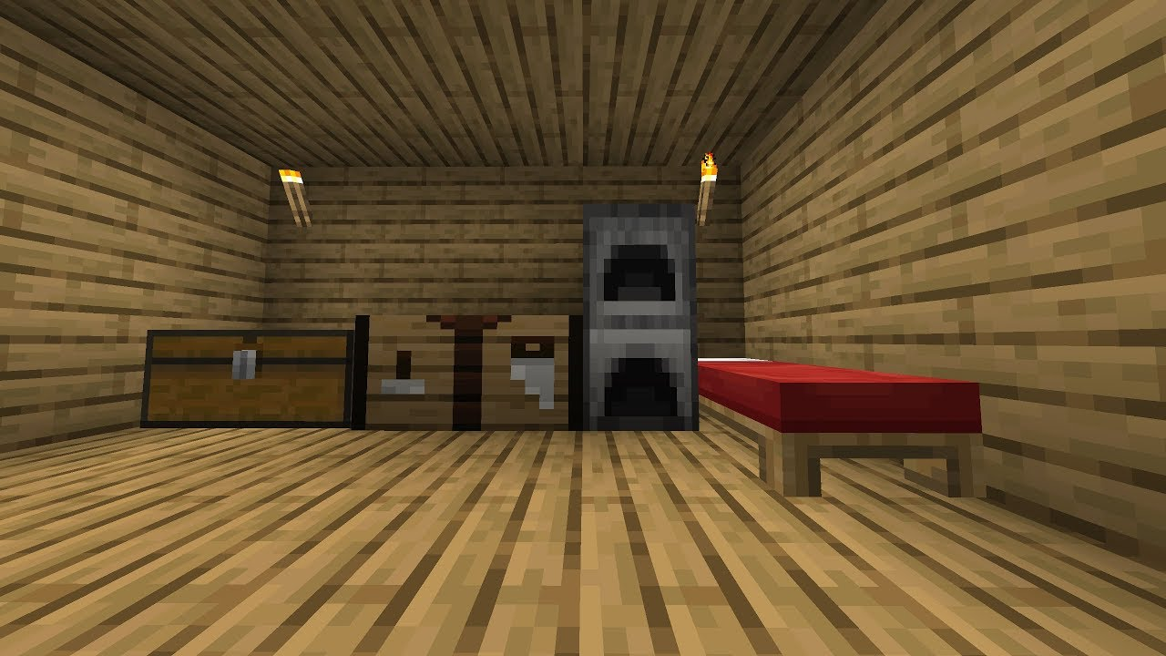 Download Cursed Confusing Minecraft Full Of Confusion