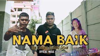 Download NAMA BAIK - Tian Storm Ft Eang Selan (Official Music Video) DISKO TANAH