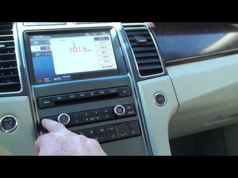 HD VIDEO 2011 FORD TAURUS LIMITED USED FOR SALE SEE WWW SUNSETMOTORS COM