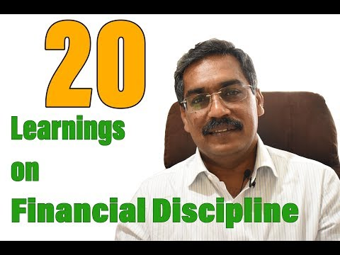 20-learnings-on-financial-discipline-|-diversify-your-investments-for-better-returns