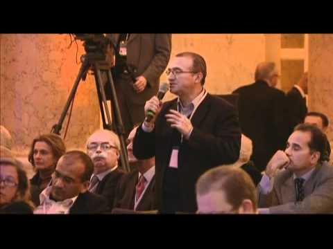 session7 debat1 fr