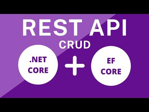 Asp.Net Core Web