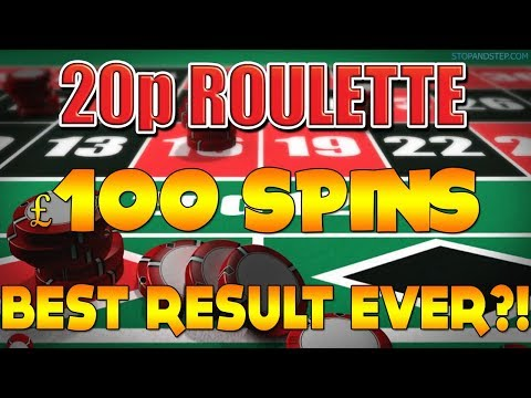 How to Play Roulette from YouTube · Duration:  5 minutes 30 seconds