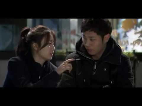 Advertising Genius Lee Tae Baek MV - She