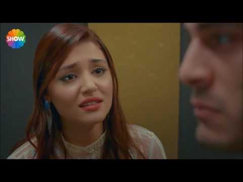 Hum Royenge Itna Humain Maloom Na Tha   Heart Melting Voice   Murat and Hayat 2016   YouTube