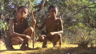 Video Nukie Trailer 1993 download MP3, 3GP, MP4, WEBM, AVI, FLV Januari 2018