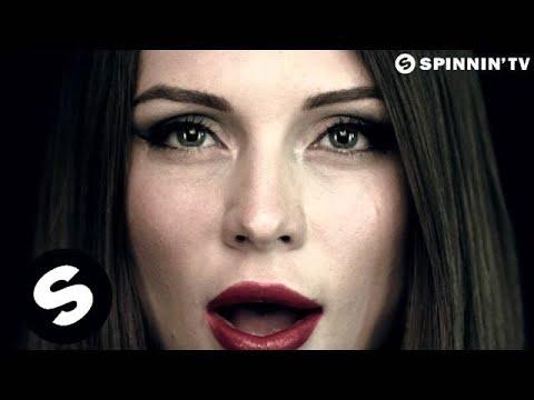 Hard Rock Sofa & Swanky Tunes - Stop In My Mind (Teaser)
