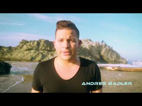 Andrés Badler - Live and Learn ft. Steve Bow (Making of)
