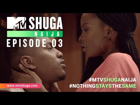 VIDEO MP4: MTV Shuga Naija Season 6 Episode 3