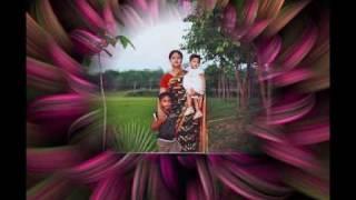 sathe bangla song aj jor hobe aj bristi hobe monir khan best bangla song-MASUD_SATHE