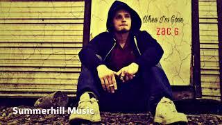 Zac G - When I'm Gone - Eminem