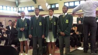 Mvana Ka Nkulunkulu-Q. Sibisi
