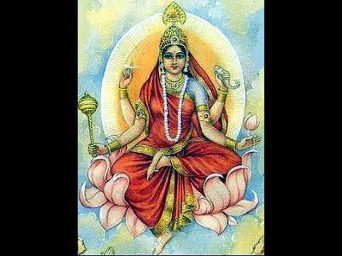 Blessed With Goddess Amman,Goddess Amman Images,Goddess Amman Pictures,Goddess Amman Photos