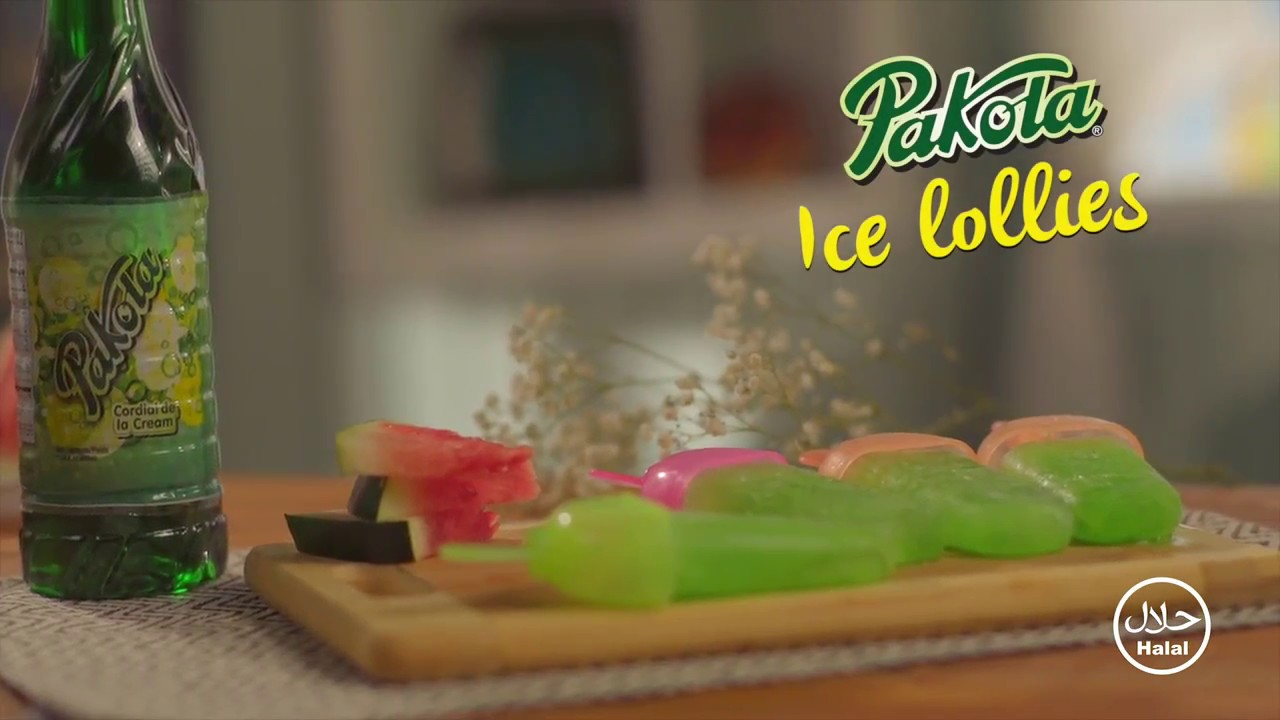 pakola ice cream soda recipe