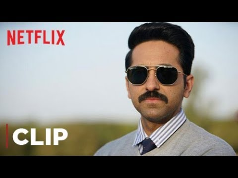 Ayushmann Khurrana Asks The Tough Questions | Article 15 | Netflix India