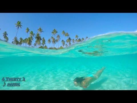 Krewella - Calm Down (Contrvbvnd Remix) 432hz [Dubstep]