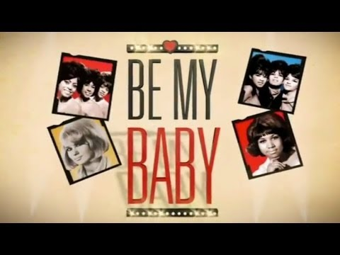 Be My Baby: The Album - Out Now - TV Ad mp3