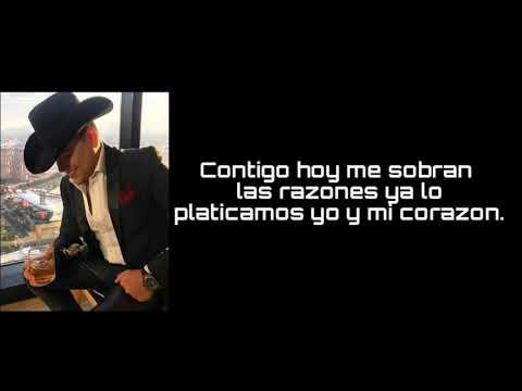 Cristian Jacobo/ Cuando Menos Lo Esperaba (Lyrics) 2018