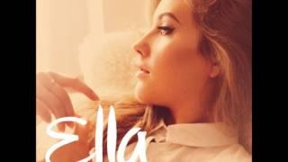 *NEW* Ella Henderson- Yours (Audio Studio Version)
