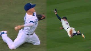 6/28/17: MLB.com
