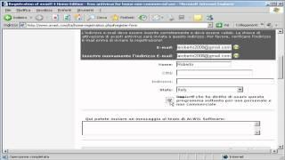Tutorial Avast 4 - antivirus freeware