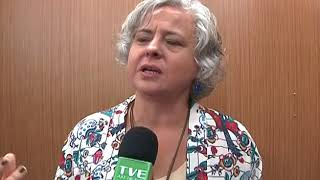 TVE INFORMA TROFÉU JOSINO ARAGÃO