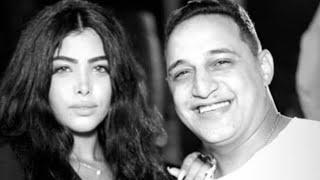 رضا البحراوي وليندا (الصاروخ) وعبد السلام نجوم التريند من عيد ميلاد البحراوي